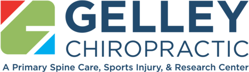 Gelley Chiropractic Office