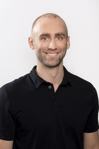 Dr. Jason Stevens